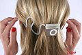 Totally Geeky Or Completely Crazy? &#039;Wireless&#039; Arriva Headphones