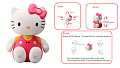 Tech News Roundup - $6,299 Hello Kitty Robot 
