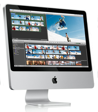 How Well Do You Know The New iMacs?