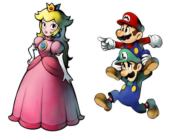 Mario History Quiz: How Well Do You Know The Bros.?