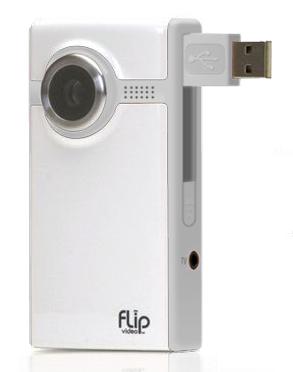 flip4