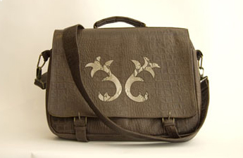 Fab-laptop-bag-2