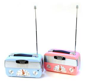vintage-radio-3