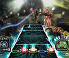 Daily Tech: Guitar Hero III Goes Mobile 
