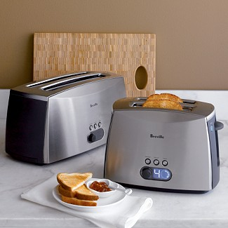 Wedding Registry 101: Appliances