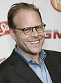 Alton Brown&#039;s in It For Three More Years