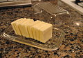 Ridiculously Simple Tip: Pre-Portioned Butter