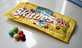 Carnival In The Office - Skittles Carnival Reviewed