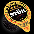 Get Stked - Add Coffee to Your Coffee