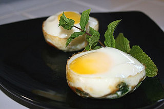 Yummy Links: Baked Egg Muffins