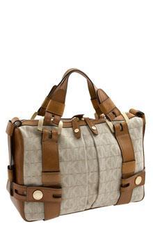 My favorite purse...ever.