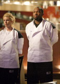 Hell's Kitchen - 3.10 Recap