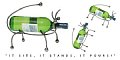 Wine Bug: Love It Or Hate It?