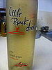 Happy Hour: Little Black Dress Pinot Grigio