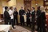 What Did You Think of Last Night&#039;s Kitchen Nightmares?