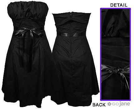 $29.99: Martina Dress