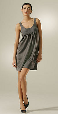 On Sale: Rebecca Taylor Dress