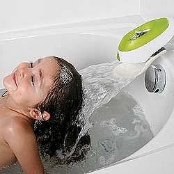 Flo Faucet Cover ($16)