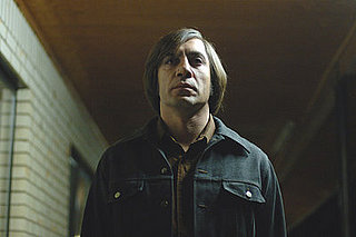 No Country for Old Men: Nor the Faint of Heart