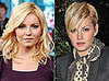 Love It or Hate It? Elisha Cuthbert's Cropped 'Do