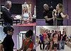 "Project Runway Recap: Episode 5, ""What's the Skinny?"""