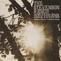 Music: The Stevenson Ranch Davidians, 'Psalms, Hymns & Spiritual Songs'