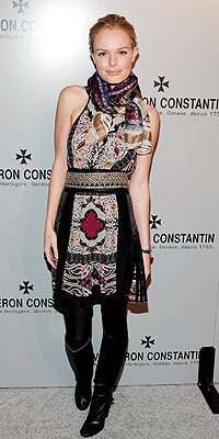 LOVE IT OR HATE IT: KATE BOSWORTH PART 3