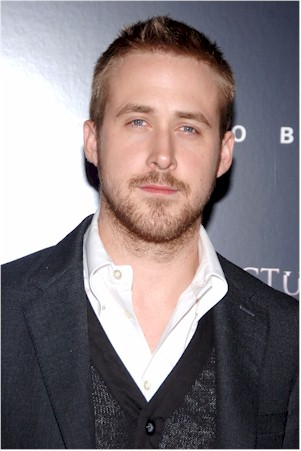 WHO IS MORE ATTRACTIVE PART 3: RYAN GOSLING OR RYAN REYNOLDS?