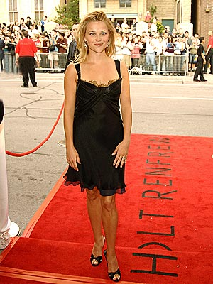 LOVE IT OR HATE IT: REESE WITHERSPOON PART 4