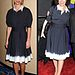 WHO WORE IT BEST: CLAIRE DANES OR RHEA PERLMAN