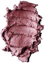 Chanel Lip Color in Crazed