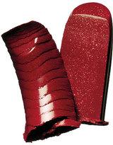 Givenchy Rouge Interdit Lipstick in Elegant Rouge