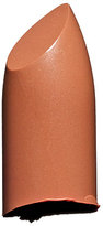 Givency Rouge Interdit Lipstick in Voluptous Nude