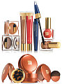 Estee Lauder&#039;s New Bronze Collection is Heavenly