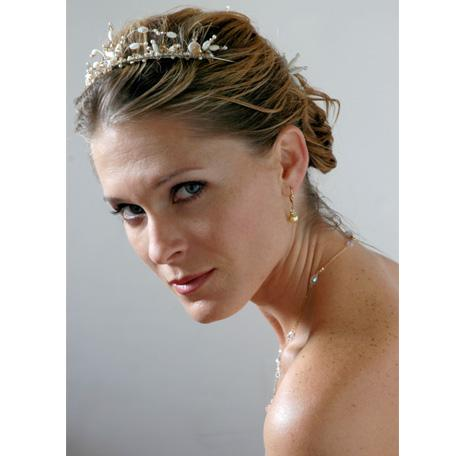 Fashion_Veils And Headpieces_GN-0144-Nadine-Tiara-CHAMP_456_456