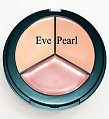 New Product Alert: Eve Pearl Blush &amp; Cover Combo