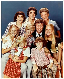 "Recast Results: ""The Brady Bunch"""