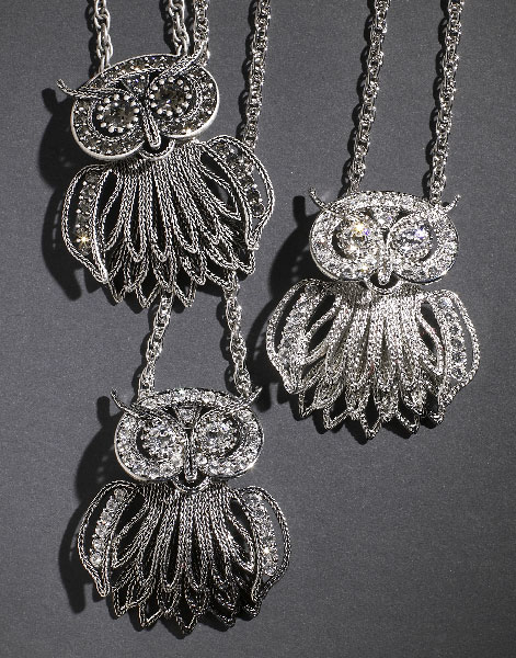 owls-70lowres