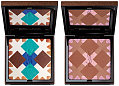 New Product Alert: YSL Palettes Mauresque for Cheeks and Eyes