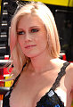 MTV Movie Awards Love It or Hate It? Heidi Montag&#039;s Pink Highlights