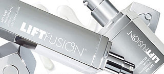 Giveaway of the Day! Limited-Edition Fusion Beauty LiftFusion Duo