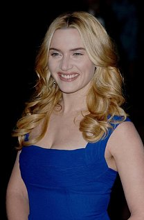 Beauty Byte: Kate Winslet Is the New Face of Lancôme Tresor