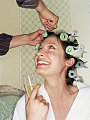 Wedding Beauty: A Timeline for the Big Day