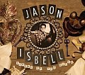 Song of the Day: Jason Isbell, &quot;Dress Blues&quot; 