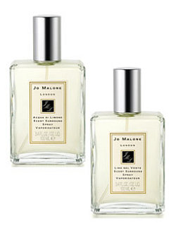Jo Malone Scent-Sational Surround Sprays