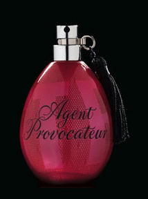 New Product Alert: Agent Provocateur Strip