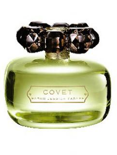 SJP Covet Is Finally Here!