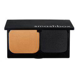 Saturday Giveaway! Smashbox Function Self Adjusting Powder Foundation in Medium
