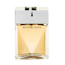 Saturday Giveaway! Michael Kors Eau de Parfum