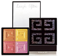 Bellissima!  Givenchy Prisme Again! Secret Blush Quartet